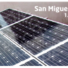 San Miguel Chapultepec