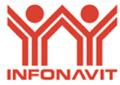 infonavit-120