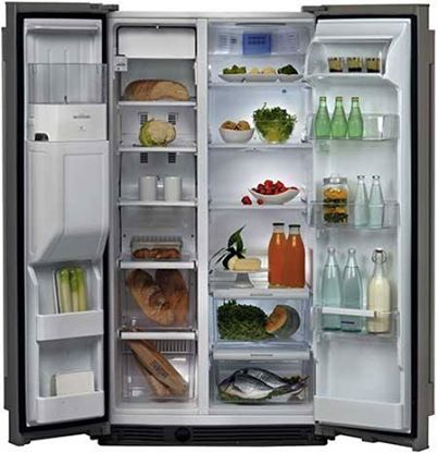 usar correctamente el refrigerador