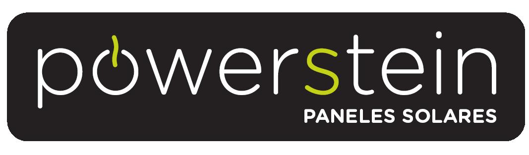 Powerstein | Paneles Solares -